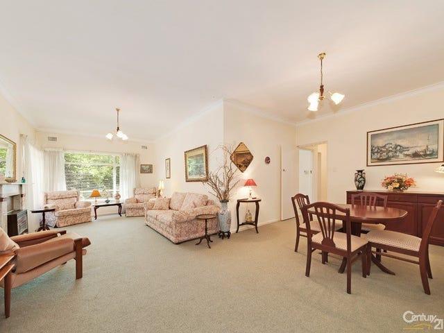 1/47 Grandview St, Pymble, NSW 2073