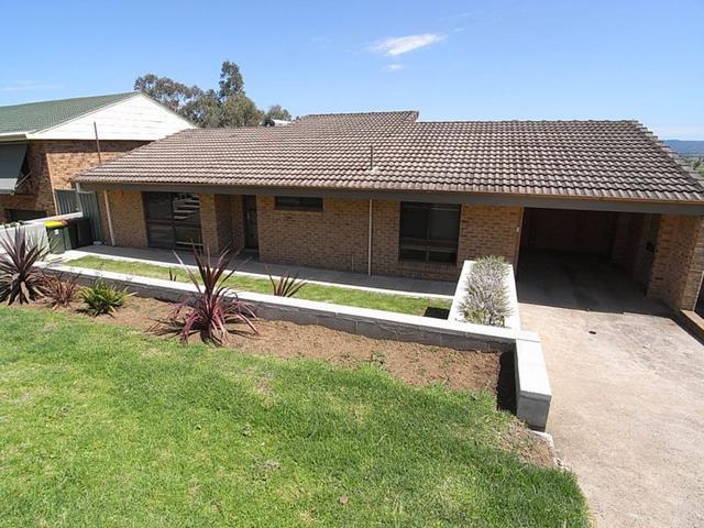 11 MacKenzie Street, Aberdeen, NSW 2336