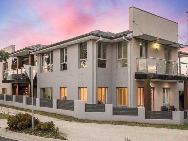 2 Barzona Street, Beaumont Hills, NSW 2155