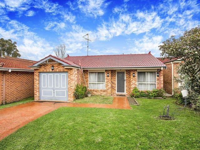 20 Bainton Place, Doonside, NSW 2767