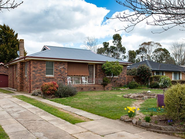 65 WADE ST, Crookwell, NSW 2583