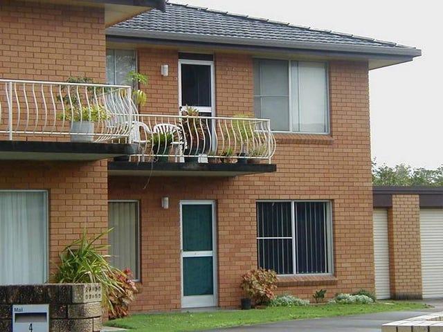 2/7 Maine Place, Ballina, NSW 2478