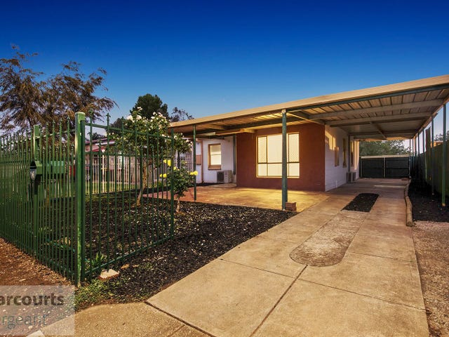 24 Hogarth Road, Elizabeth South, SA 5112