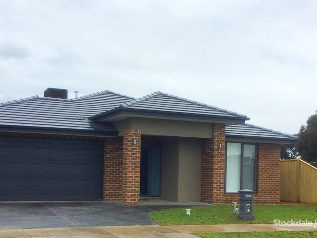 91 Painted Hill Rd, Doreen, Vic 3754