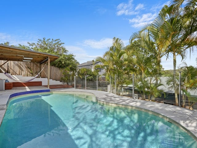 11 Stretton Drive, Helensvale, Qld 4212