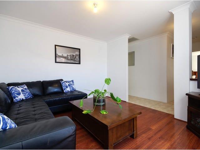 Unit 1, 35 Flinders Street, Yokine, WA 6060