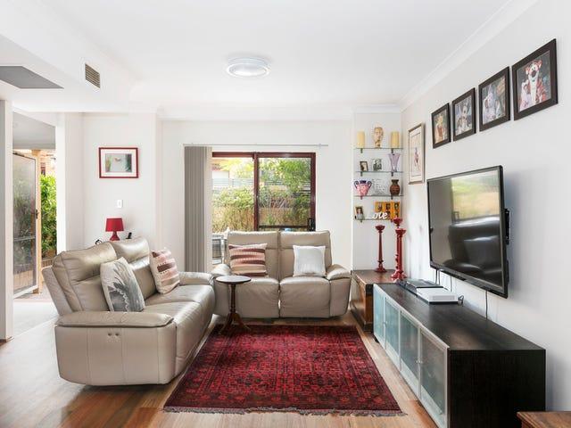 22/1 Foy Street, Balmain, NSW 2041