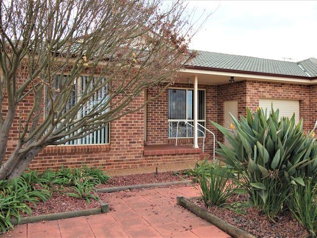 92A Clifton Boulevard, Griffith, NSW 2680