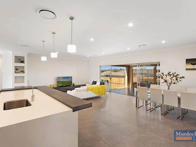 34 Water Creek Boulevard, Kellyville, NSW 2155