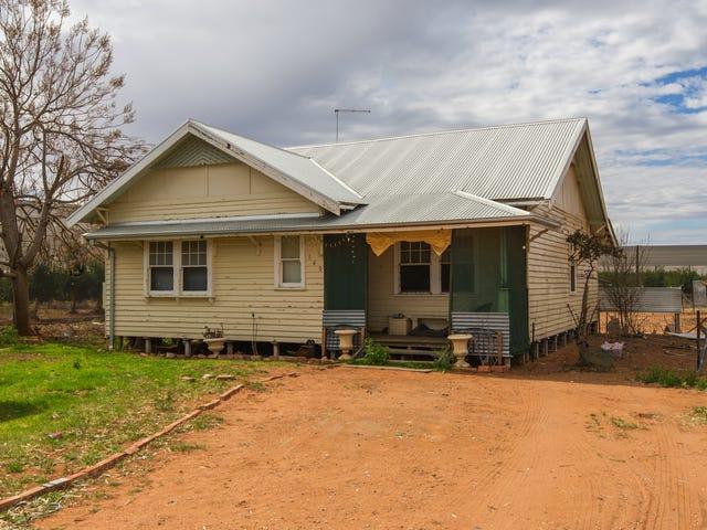 139 Gibbs St, Mildura, Vic 3500