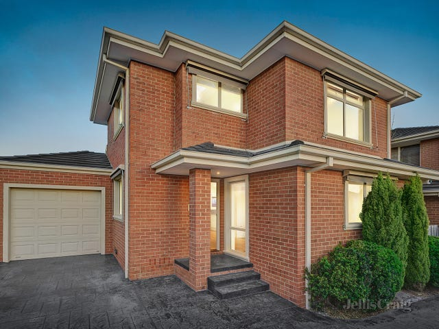2/1 Garden Road, Bentleigh East, Vic 3165
