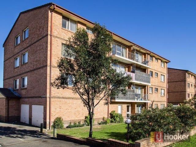 12/41 Morehead Road, Mount Druitt, NSW 2770