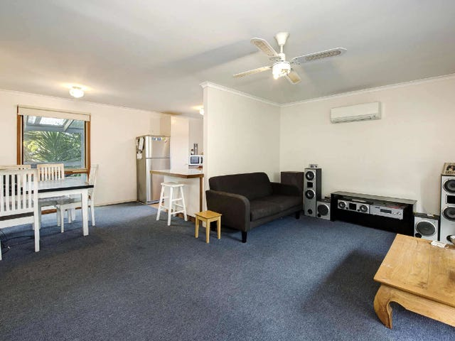 18  Villawood Drive, Hastings, Vic 3915
