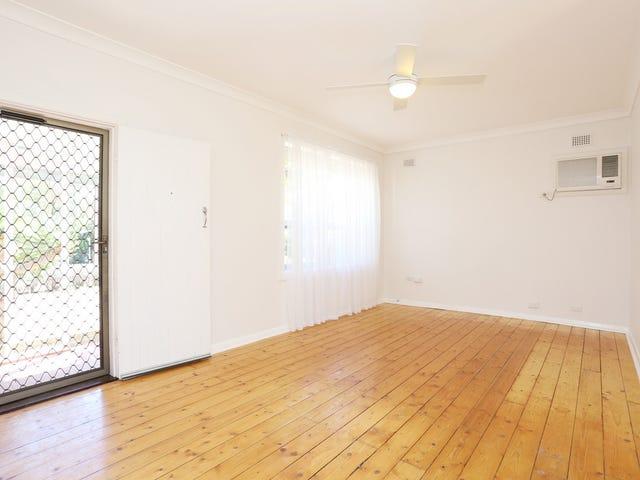 22 Ward Terrace, Enfield, SA 5085