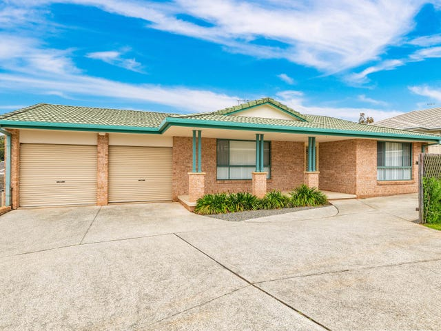 8 Squires Terrace, Port Macquarie, NSW 2444