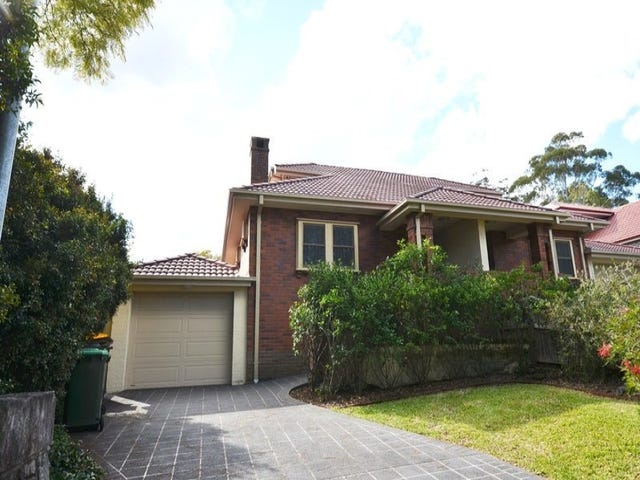 65 Chester Street, Epping, NSW 2121