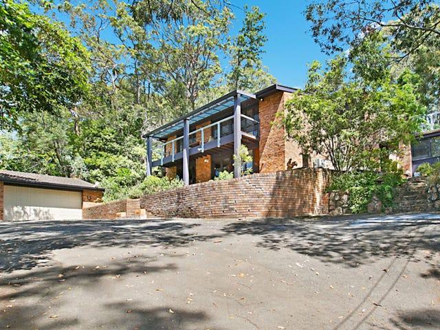13 Cheshire Close, Rankin Park, NSW 2287