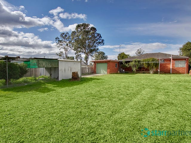 3 Plimsoll Street, McGraths Hill, NSW 2756