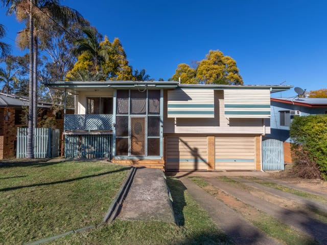 9 BELLEGLADE AVENUE, Bundamba, Qld 4304