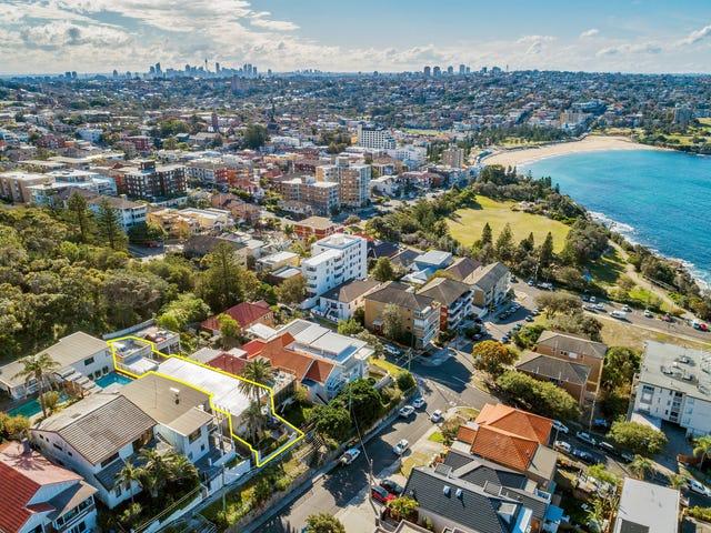 12 Dundas Street, Coogee, NSW 2034