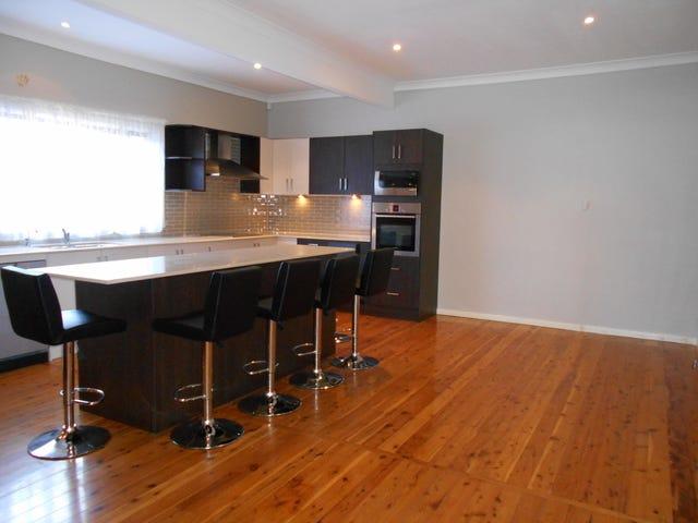 787 The Horsley Drive, Smithfield, NSW 2164