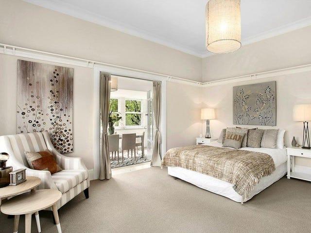 3/88 Bay Road, Waverton, NSW 2060