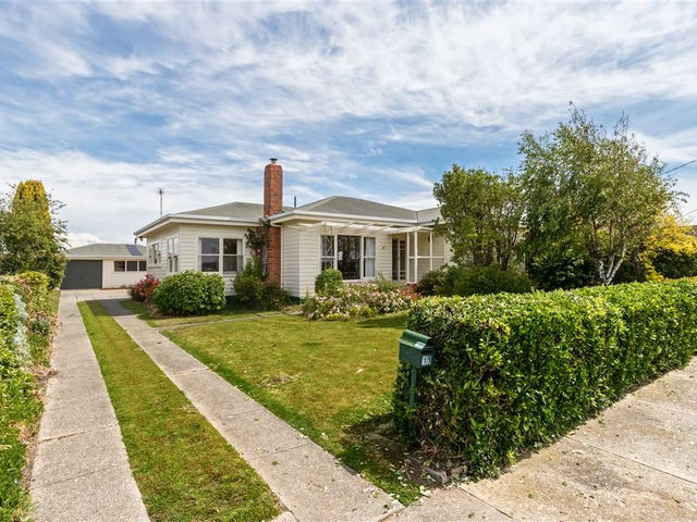 11 North Street, Devonport, Tas 7310