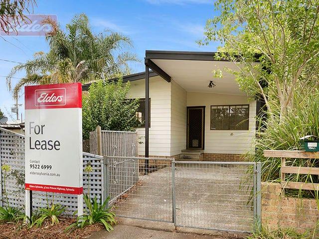 154A Waratah Street, Sutherland, NSW 2232