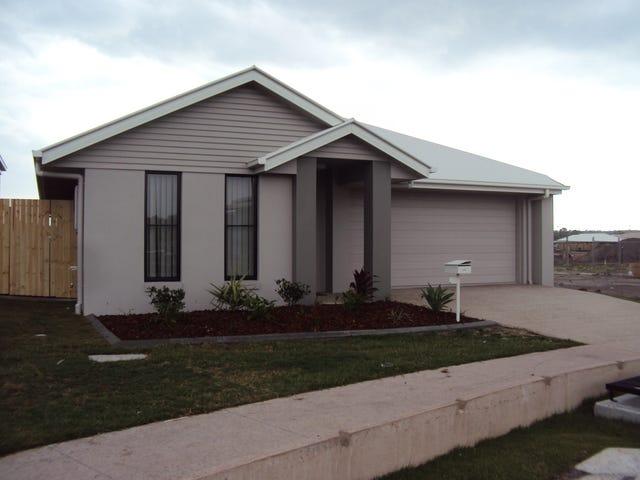 20 Coral Crescent, Caloundra West, Qld 4551