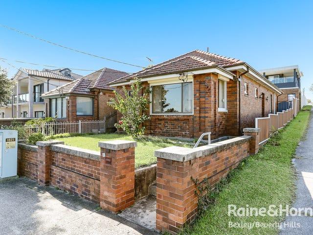 2 Lloyd Street, Bexley, NSW 2207