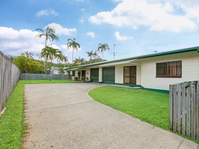23 Keith Street, Whitfield, Qld 4870