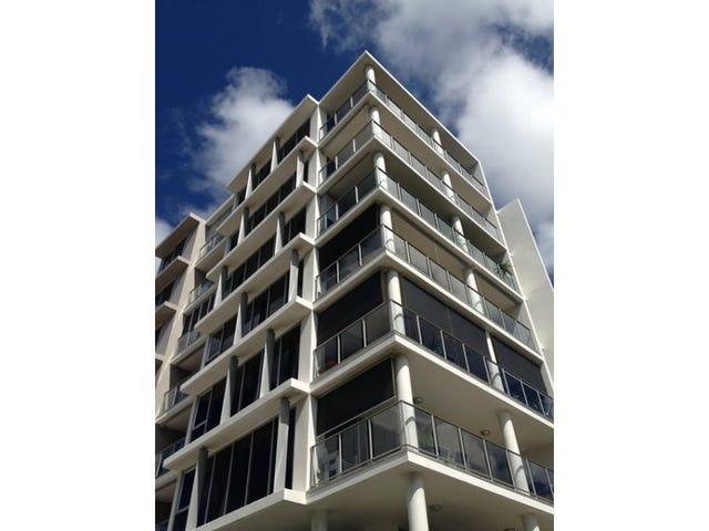 502/2 Nelson Street, Mackay, Qld 4740