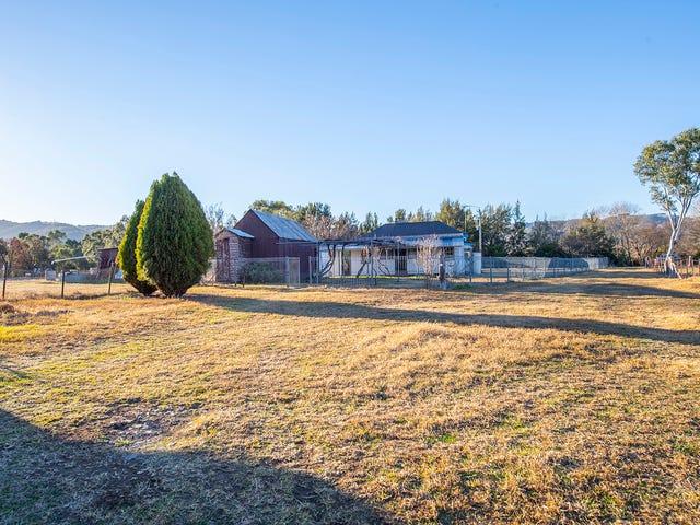 85 River Road, Blandford, NSW 2338