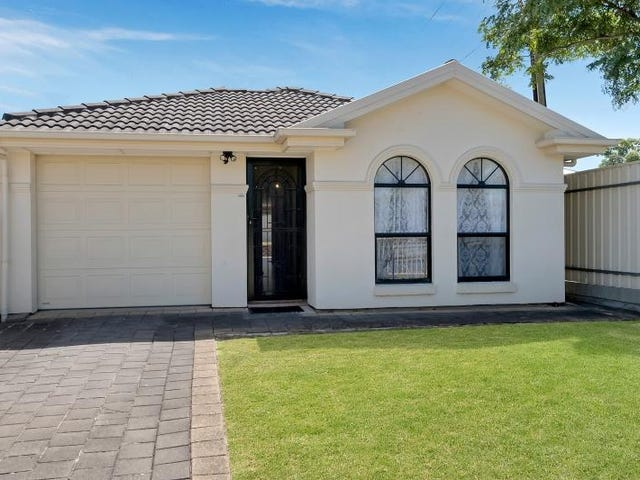 2/48 Gaelic Avenue, Holden Hill, SA 5088