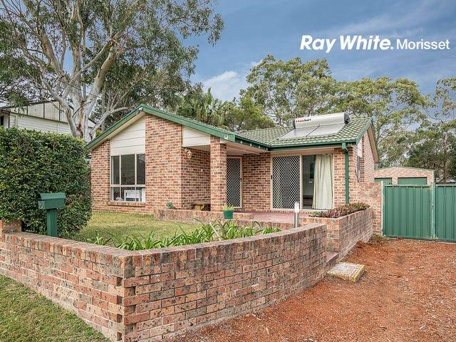 50 Bay Street, Balcolyn, NSW 2264