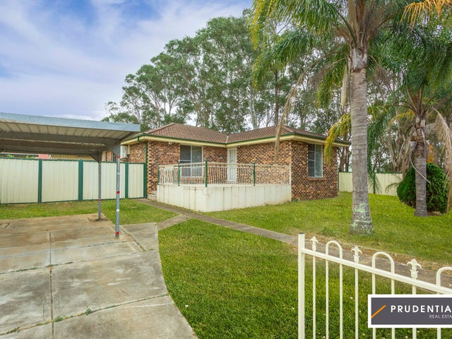 185 Riverside Drive, Airds, NSW 2560