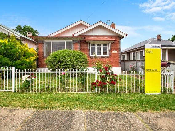 68 Kinghorne Street, Goulburn, NSW 2580
