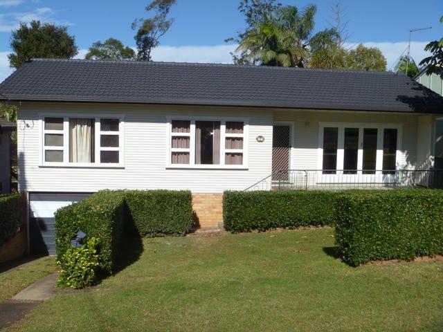 7 Compton Avenue, Goonellabah, NSW 2480