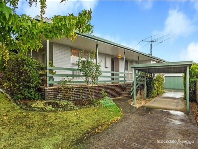 25 Wildwood Avenue, Vermont South, Vic 3133