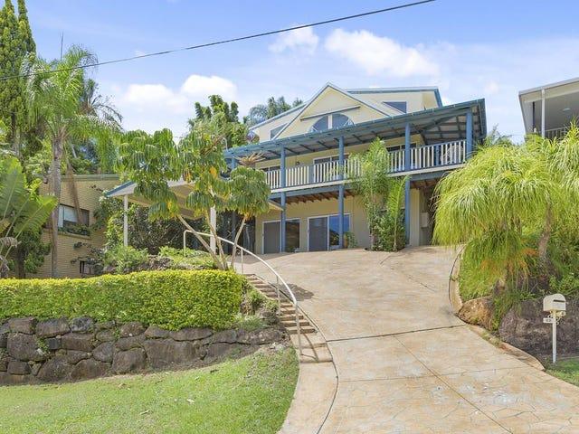 40 Elsie Street, Banora Point, NSW 2486