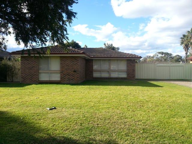 19 Gadara, South Penrith, NSW 2750