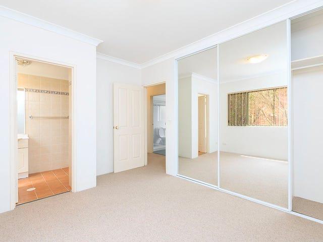 2/25-29 Koorabel Avenue, Gymea, NSW 2227