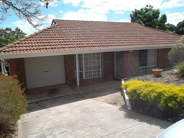 1/58 Whiting Road, St Agnes, SA 5097