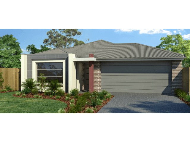 28 Lady Musgrave Drive, Springfield Lakes, Qld 4300