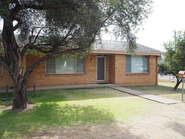 1/16 Edward Street, Tamworth, NSW 2340