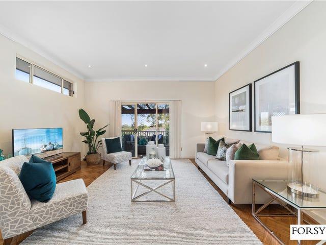 22 James Street, Chatswood, NSW 2067