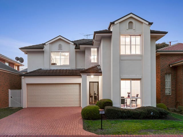 27 Willunga Way, Bundoora, Vic 3083