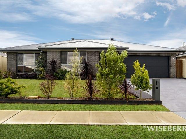 36 Menindee Avenue, Blue Haven, NSW 2262