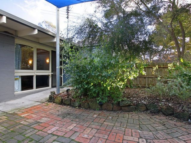 2/91 Eastbourne Road, Rosebud, Vic 3939