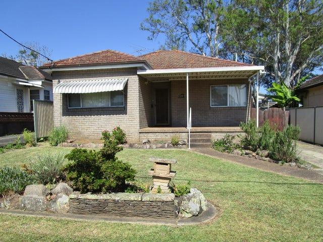 13 Rodgers Avenue, Panania, NSW 2213